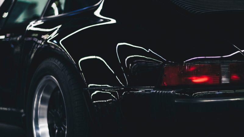 Finansowanie samochodu osobowego – czy warto podpisać umowę leasingową?