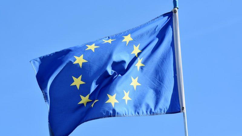 Leasing z dopłatą unijną? Kto może skorzystać z takiego źródła finansowania?