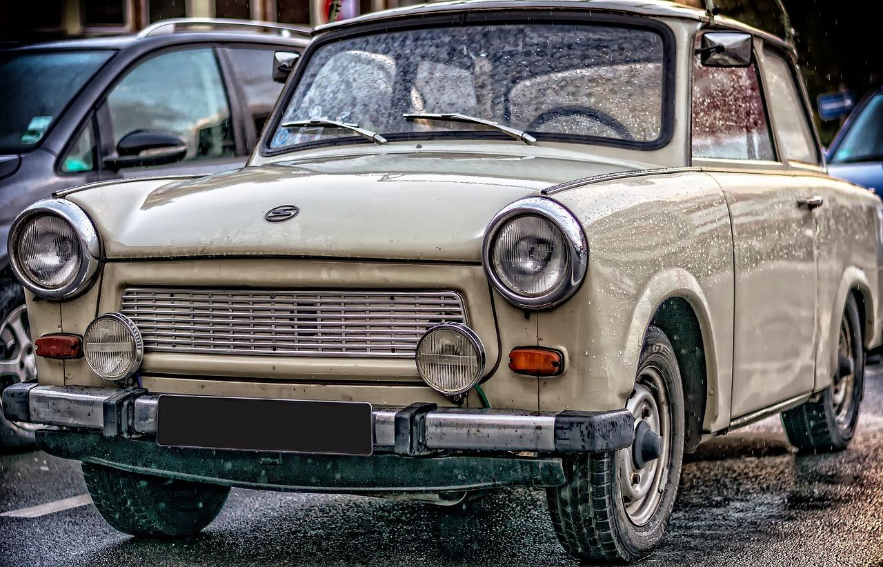 Ubezpieczenie nowego auta – jak się ma do praktyki?