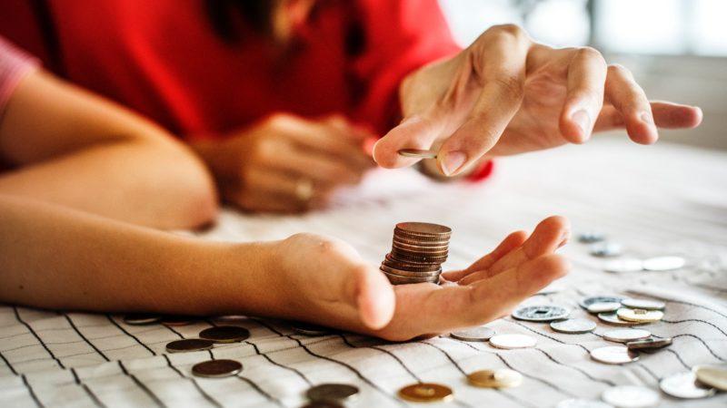 Ubezpieczenie auta w leasingu – kto je płaci?