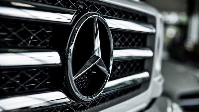 Leasing to bardzo korzystna forma nabycia samochodu, ale nie tylko jego
