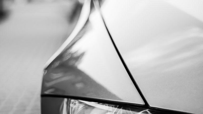Auto na abonament – kiedy warto wybrać?