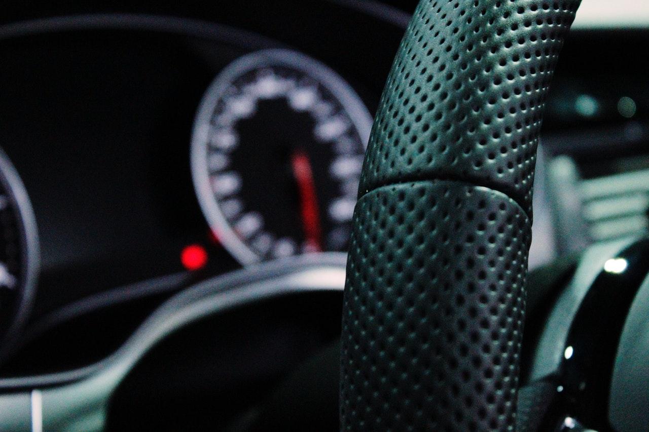 Leasing samochodowy w Polsce