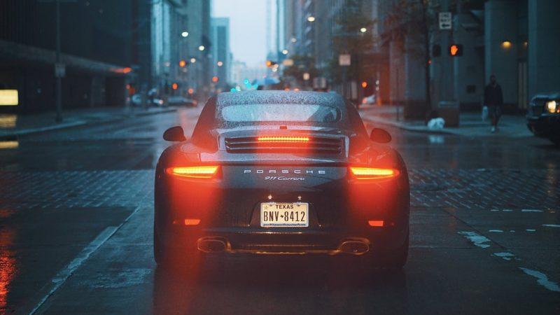 Leasing – wykup samochodu na firmę, a wykup prywatny