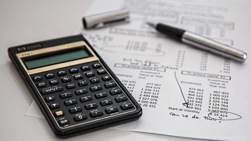 Czy leasing finansowany z dotacji unijnej jest opłacalny?