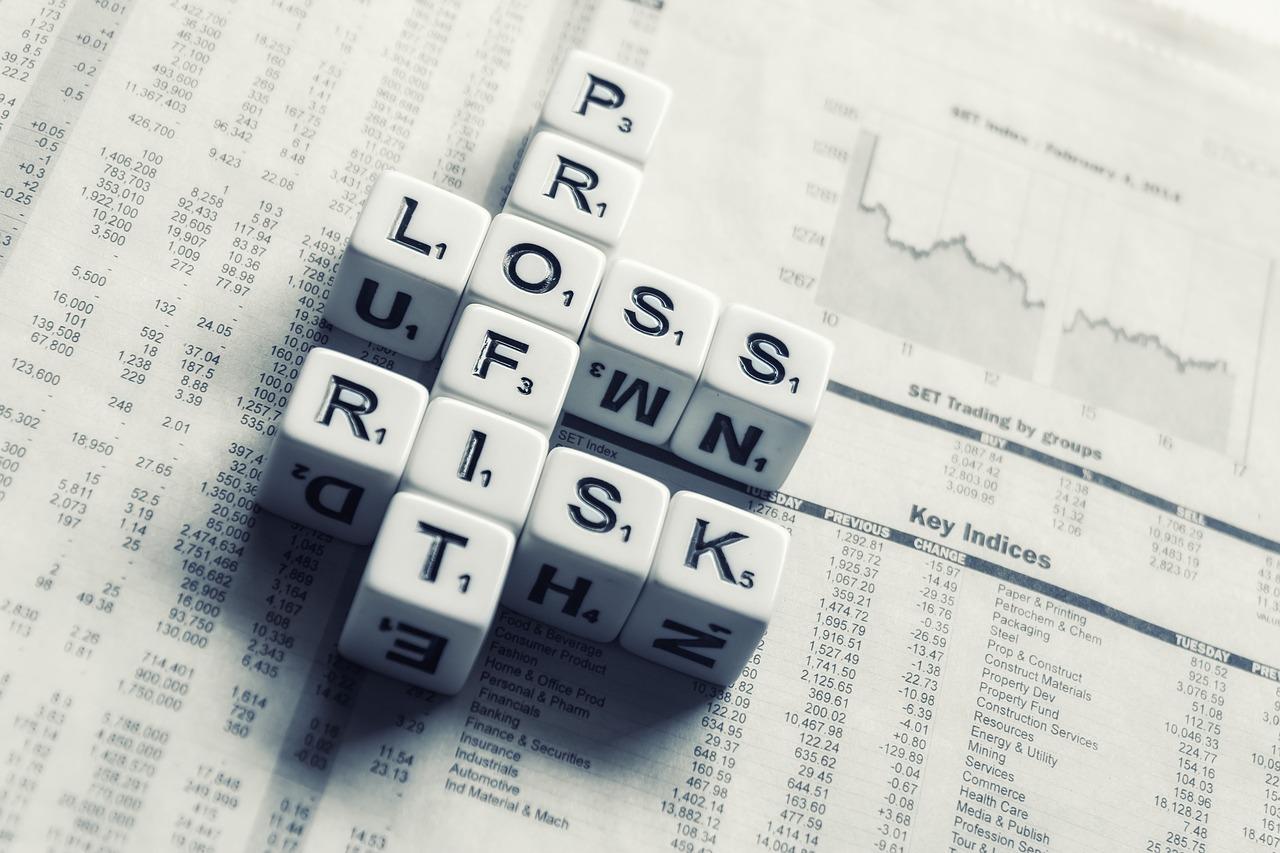 Chcesz zawiesić działalność gospodarczą? Co z leasingiem?