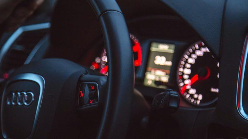 Leasing – wybrać auto nowe czy używane?