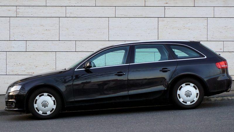 Leasing – na co zwrócić uwagę decydując się na tę formę pozyskania samochodu?