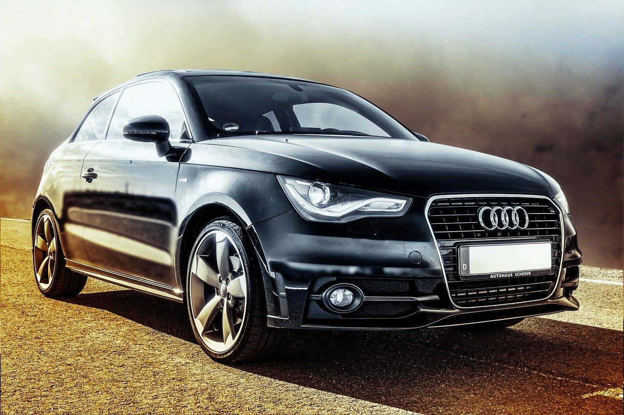 Leasing auta- jak to działa?