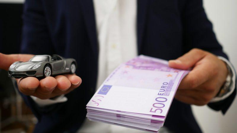 Kiedy leasing się opłaca?