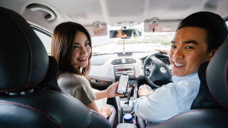 Seat Mii leasing – przemierzając miasto z rodziną